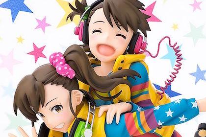 Ami Futami & Mami Futami.8