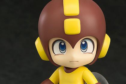 Mega Man.6